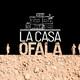 PGM 04 La Casa Ofala (31/03/2020) - Especial confinament