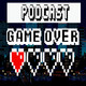 Game Over Nivel #2 Resident Evil Village con Gabo Holmes