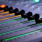 Industria del audio