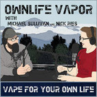 Episode 27 - What Would Life Be Like Without Smokers