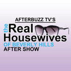 Real Housewives of Beverly Hills AfterBuzz TV Afte
