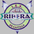 IES Ribera de Castilla - Haha Tay