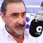 Entrevista a Miguel Ángel Borrego gerente de HUSO 30