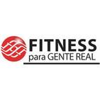Fitness Para Gente Real: COMO TU, COMO YO