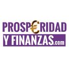 Prosperidad y Finanzas