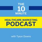 #162: How to do Social Media the Right Way: Dental Edition