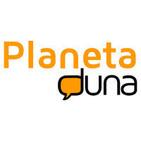 Planeta Duna 339 - 02 Julio 2014