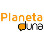 Planeta Duna Express 2015-10-07