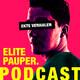 """Elitepauper Podcast: Ekte Verhalen S1E4 - Sebastian """"DJ Promo"""" Hoff"""