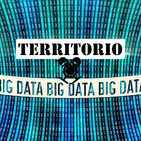 Territorio Big Data