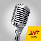 La Música del Mundo (26/05/2019 - Tramo de 18:00 a 19:00)