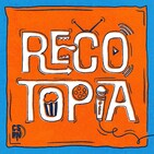 SinCast - THE TURNING - Bonus Episode!