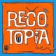SinCast - Episode 230 - YOU SOUND LIKE YOU'RE FROM LONDON!