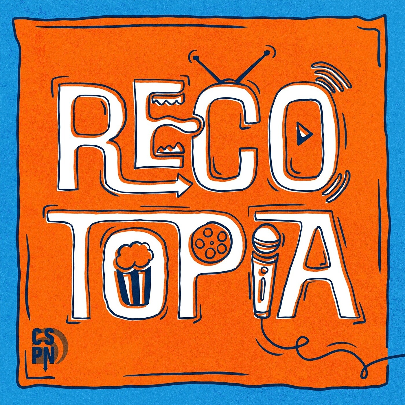 SinCast - INTERVIEW WITH DIRECTOR ROBIN PRONT!
