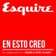 Pepe Domingo Castaño: 'Iré apartándome poco a poco'