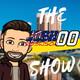 Episode 24 || The Future