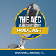 Episode 012: Achieving and Succeeding with Employee Engagement