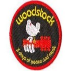Woodstock 1969 3rd Day CD 18