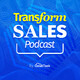 Funnel Optimization - How to Win in Sales