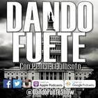 "DandoFueteShow E81 "" El Internal Affairs"""
