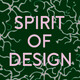 Spirit of Design trailer