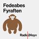 Fedeabes Fyraften 22-08-2019
