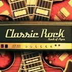 '' RockMantic ''  Rock Clásico