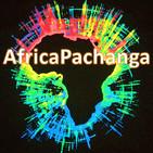 AfricaPachanga