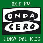 """MISTERIOS EN LA ONDA. TEMP 5 PROG 1, conocemos a Andrés Blanco de la Empresa """"Pandora"""" dedicada a la investigación profe"""