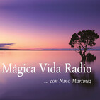 Mágica Vida Radio