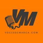Voces de Marca