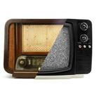 Series Radiofónicas/Televisivas