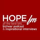 Hope FM Best Bits - Vikki Slade BCP Council