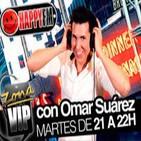 Lo Mejor de Zona VIP Con Patricia Pérez Del 14 de Mayo
