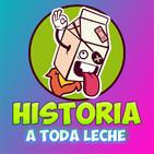 Historia del mundo y España A TODA LECHE!