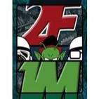 Episodio 49: Missy y Ultraman se fueron a esquiar.