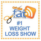 Episode 70: Becoming A Weight Loss Pro Part 1 – The Secret To Weight Loss Success