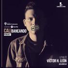 CaliBaneando Podcast