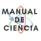 Manual de ciencia
