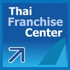 ThaiFranchiseCenter