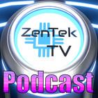 #91 Zentek Regresa! The Last Of Us 2 fue una enorme Decepcion! - Como es la vida en Japon con Covid?