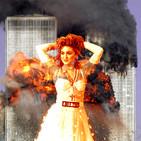Madonna: virgen hollycapitalista