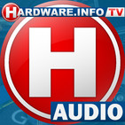 Hardware.Info TV: NZXT Hue 2 RGB verlichting video review