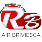 Air Briviesca 2017-2018