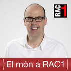 El mon a RAC1 >> Diari de versions