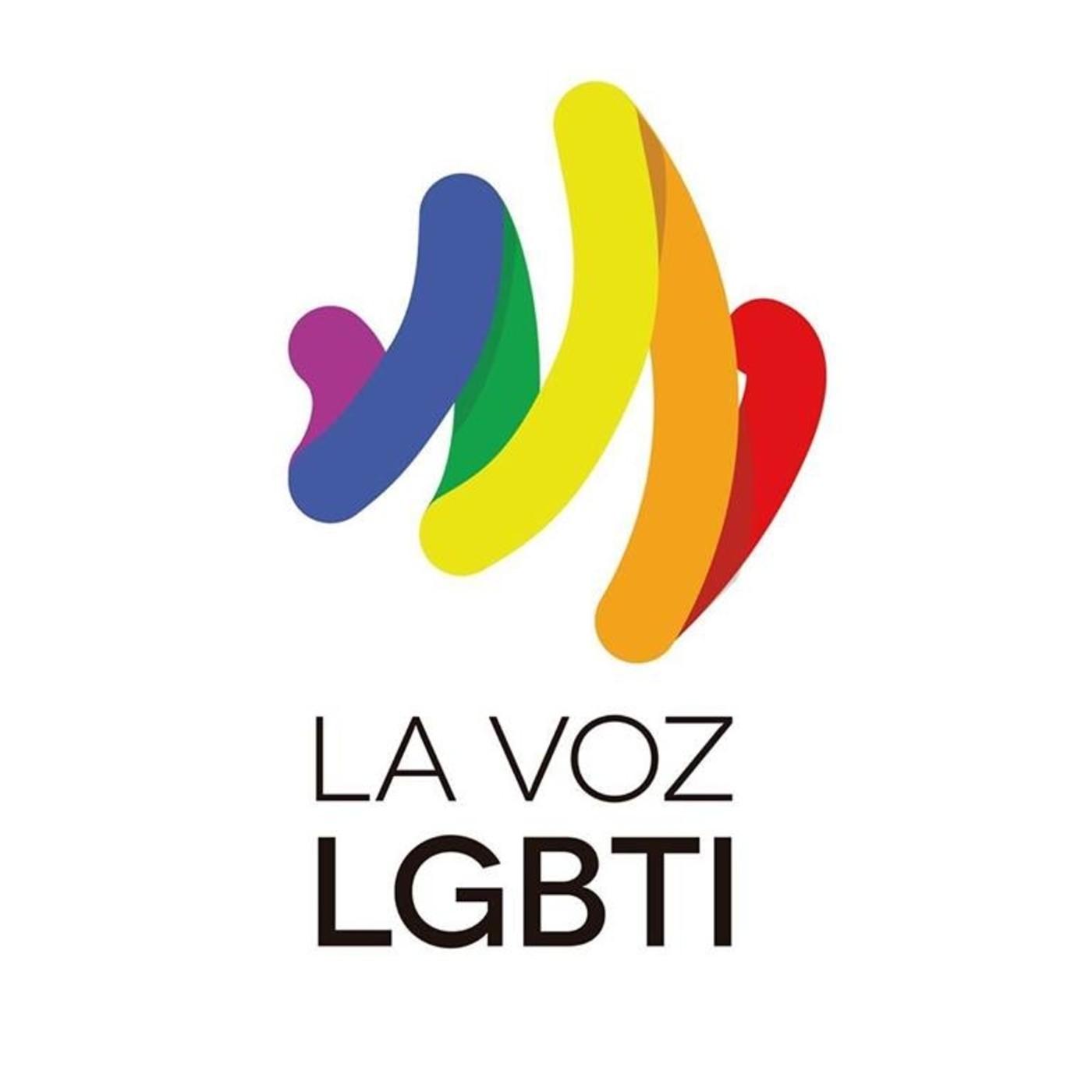 ¿Homosexuales y bendecidos? Crónica de la visita papal por Ecuador