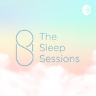 Welcome to The Sleep Sessions