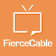 Fireside Chat: A View from Amazon: Live and On Demand TV
