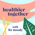 Stephanie Danler—Money Anxiety, Setting Boundaries That Work, and Overcoming Childhood Dysfunction