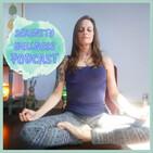 Episode - 33 - Impermanence Meditation Extended